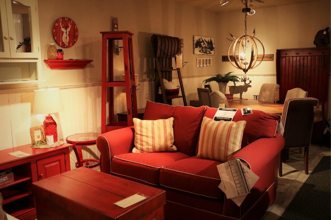 Miroir Salle De Bain Lumineux Sur Mesure ~ magasin meuble dreux amazing magasin meuble dreux with magasin