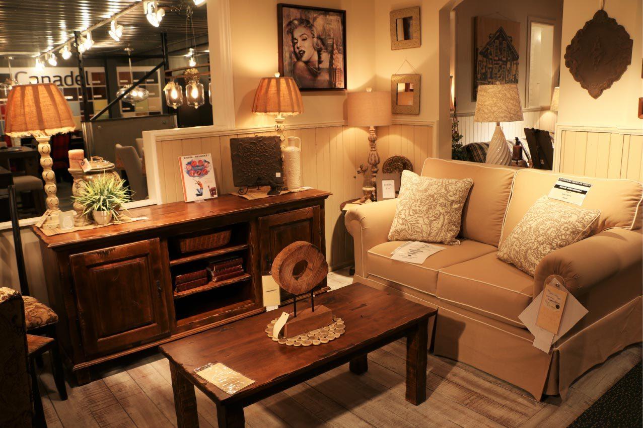 Miroir Salle De Bain Lumineux Sur Mesure ~ magasin meuble dreux magasin meuble mulhouse luxe magasin meuble